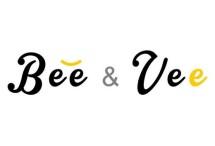 Dekor Bee And Vee