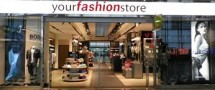 Shoppinghauz