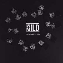 Wild Mild