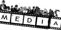 FILM MEDIA