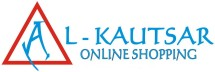 Alkautsar Online Shoping