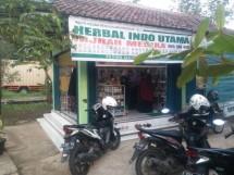 Hijrah Medika