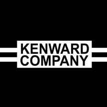 Kenward Company