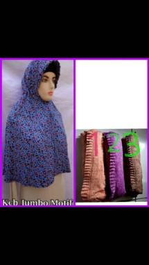mika hijab