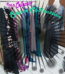 Sean_Collection