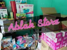 ablah store