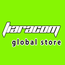 Tiaracom Global Store