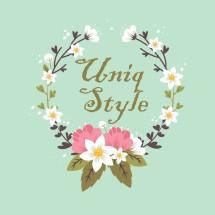 Uniqstyle