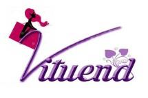 vituend