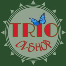 Trio Olshop