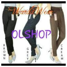 warda wear