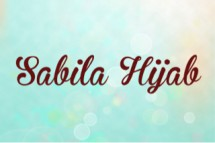 Sabila Hijab Store