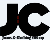 Jeans & Clothing Olshop