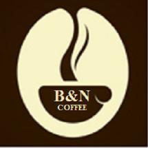 B&N Coffee