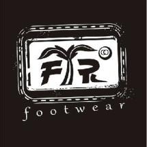 Firco Footwear