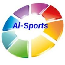 Al-Sports & Music