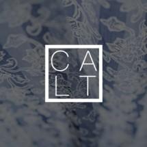 CALT Store