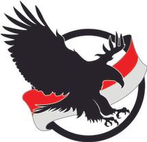 GarudaJaya