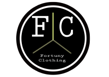 FortunyClothing