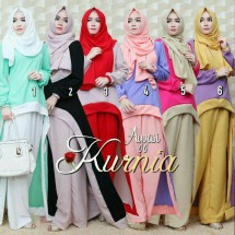 khaMila collection