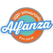 Alfanza