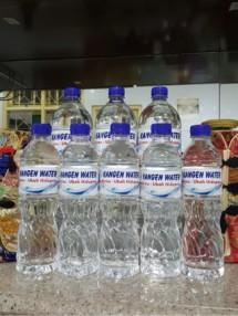 Kangen Water Mks