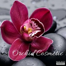 Orchid Cosmetic
