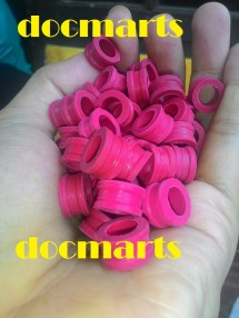 docmarts