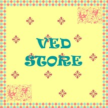 Ved Store