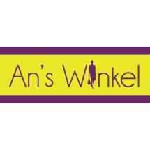 An's Winkel