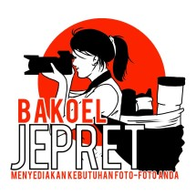 Bakoel Jepret
