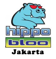HippoBloo Jakarta