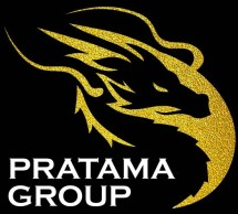 Pratama-Group