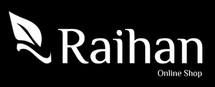 RAIHAN_STORE