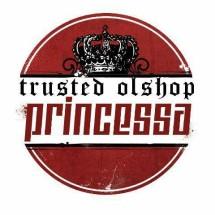 Princessa Olshop