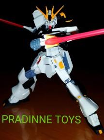 Pradinne Toys