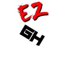 EZ Gamers House