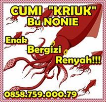 KRIUK_STORE