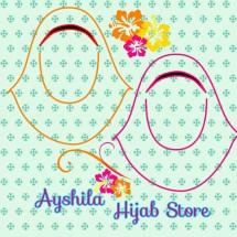 AyshilaStore