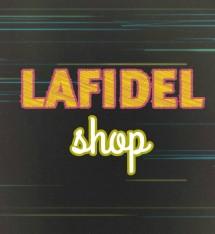 Lafidel Shop