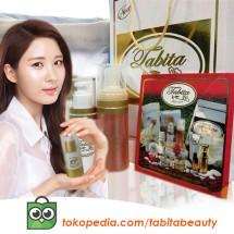 Tabita Skin Care Shop