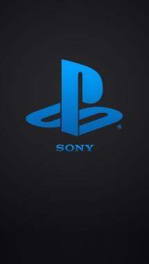PlayStationZone