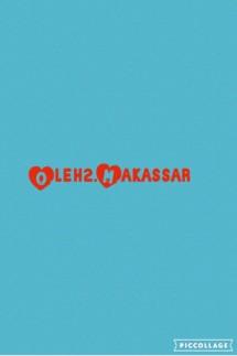 Oleh2.Makassar