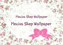 Mociva shop