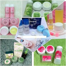 Vit_shop beautycare