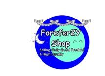 Forever2Y Shop