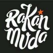 Rakan Gallery