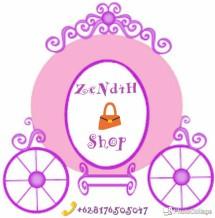 ZenD4H