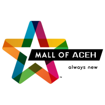 Aceh Mall