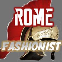 ROME Fashionist